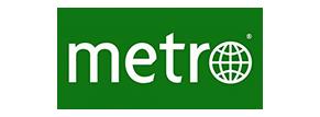 metro-nieuws